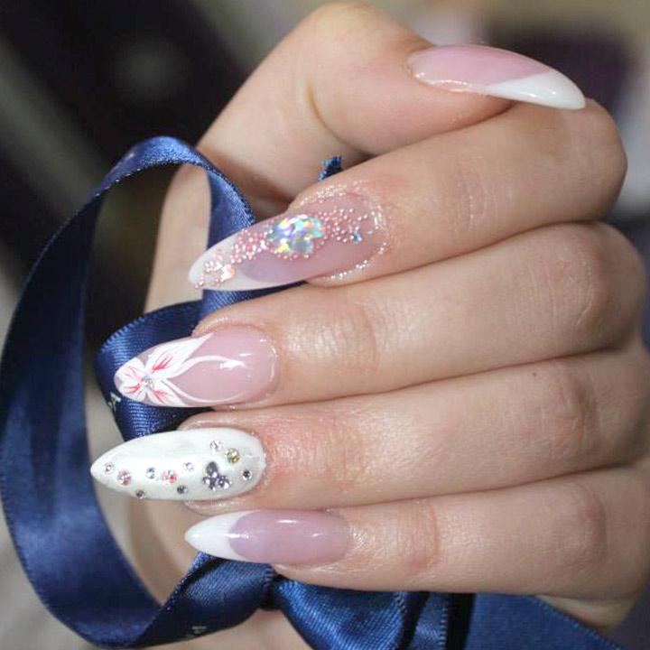 Salon Infrumusetare Constanta Lucia Style Machiaj Tatuaj